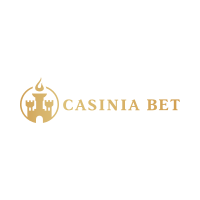 Casinia Casino review and ratings