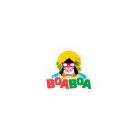 BoaBoa  review and ratings