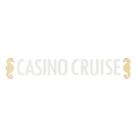 casinocruise.com