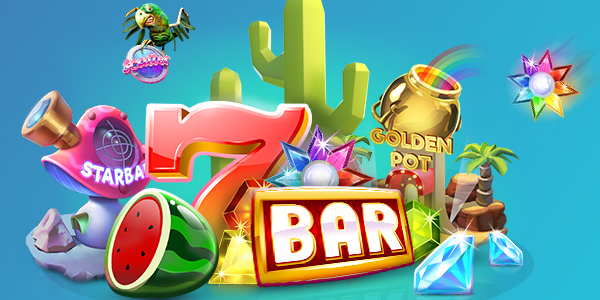 €1000 + 200 Free Spins to use